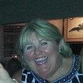 Cheryl Scrymgeour Designs's profile photo