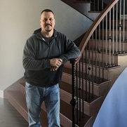 Foto de Stair System Specialists LLC