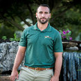 Tussey Landscaping, LLC's profile photo