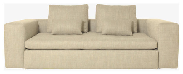 Habitat Sofas guest picks a sofa bed for every style