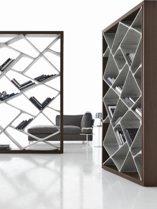 alivar shanghai bookshelves bookcases - Free Standing Bookshelves