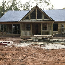 John Phillips Construction Oxford Ms Us