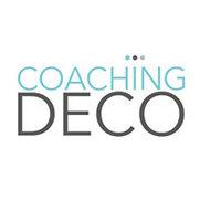 Photo de Coaching Deco