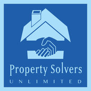 Property Solvers Unlimited's photo