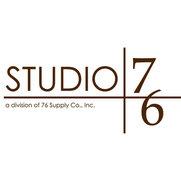 Studio 76 Kitchens and Baths's photo