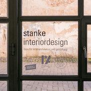 Foto von stanke interiordesign