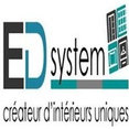 Photo de profil de ED SYSTEM