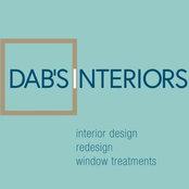 Dab's Interiors's photo