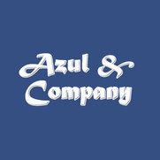 Azul & Company's photo