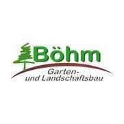 Foto von Böhm Garten- und Landschaftsbau