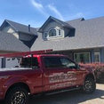 Direct Roofing & Contracting's profile photo