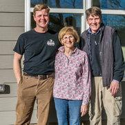 Eric W Smith Builder Inc's photo