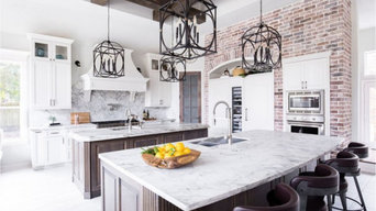 Company Highlight Video by Sneller Custom Homes and Remodeling, LLC