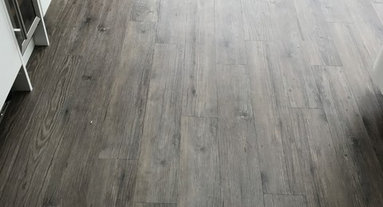 Best 15 Flooring And Carpet Ers In