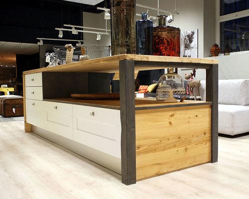 https://st.hzcdn.com/fimgs/dd117d2b078cfecb_8068-w500-h400-b0-p0--home-design.jpg