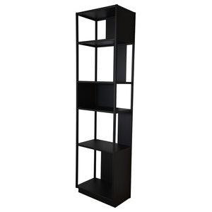Arlequin Bookcase