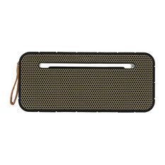 Amove Bluetooth Speaker, Black