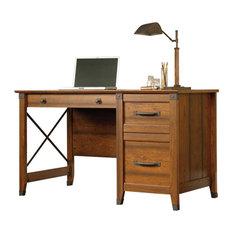 Farmhouse Home Office Furniture