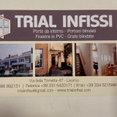 Foto di profilo di Trial Infissi