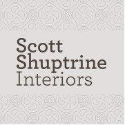Scott Shuptrine Interiors's photo