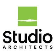 Studio Architects's photo