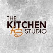 The Kitchen Studio's photo