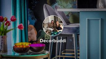 Company Highlight Video by Decorbuddi