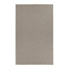 Oceana Point Rug, Frost, 3'x5'