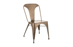 Sunpan Urban Unity Flynn Dining Chair, Set of 2