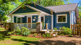 Just Sold by Jody Whitehurst REALTOR - 15 Greenwood Avenue West Asheville
