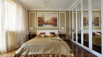 Квартира - Венеция