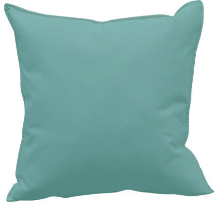 exterior scatter cushions. outdoor scatter cushions large canvas aruba - and pillows exterior