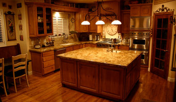 Best Kitchen And Bathroom Remodelers In Odessa TX Houzz - Bathroom remodel odessa tx