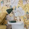 16 tables de chevet peu encombrantes pour petites chambres