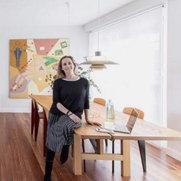 Foto de My Barbara Interiorismo