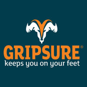 Gripsure UK Ltd's photo