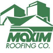 Maxim Roofing Company Llc's photo