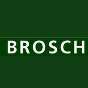 Foto von Bielefelder Kaminstudio Brosch
