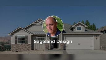 Промовидео от: Sageland Design