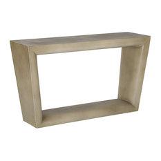 Sonoma Console Table