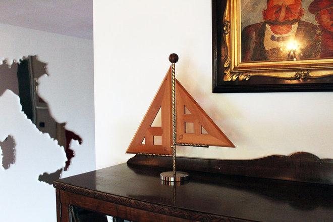 Classico  by antonella natalis