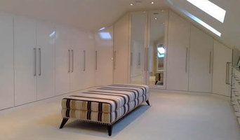 Bathroom Renovation Galway best home design & renovation professionals in galway | houzz