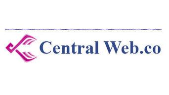 Central Web