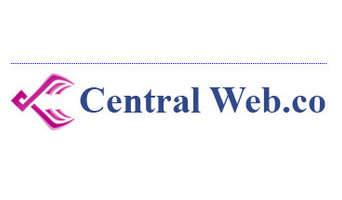 Central Web