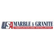 USA Marble And Granite's photo