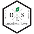Outdoor Living Spaces's profile photo