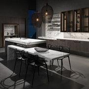 Somax Kitchens's photo