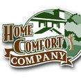 Home Comfort Company's profile photo