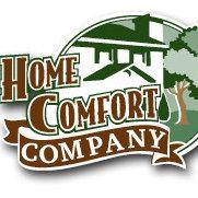 Home Comfort Company's photo