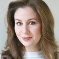 Nicole Hogarty Designs's profile photo